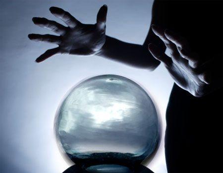 Sogni di vite passate: Ricordare le proprie abilità