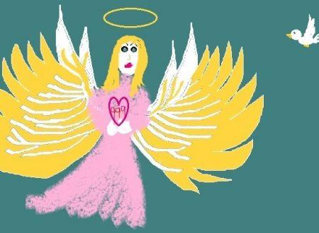 Armonizzazione angelica: 999 Angelic Realm