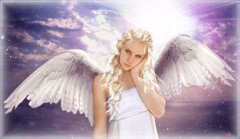 Attivazione dei Codici Sacri per i Cori Angelici