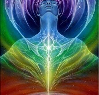 "Mantra per rimuovere le Energie negative ""Prana Apana Sushumna Hari / Har"""