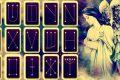Test: Scegli un simbolo  e scopri il messaggio angelico per te