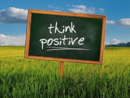 Louise Hay: Il Funzionamento delle Affermazioni Positive