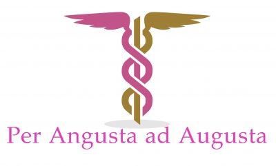 Per  angusta ad augusta