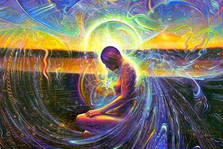 Risveglio spirituale: 10 segni principali che hai scoperto il tuo percorso dell'anima
