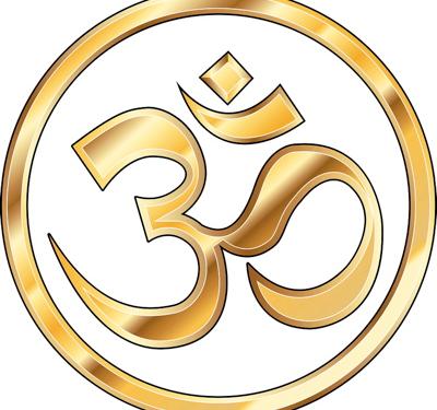 I tre aspetti principali della legge del Dharma