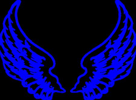 Guarisci con gli Arcangeli