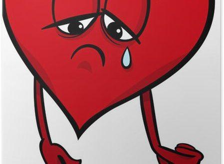 Mi ha lasciato: come smettere di soffrire per amore