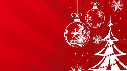 Festa del Natale (25 dicembre)