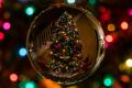 Festa del Solstizio o dello Spirito del Natale (tra il 21 e il 22 dicembre)