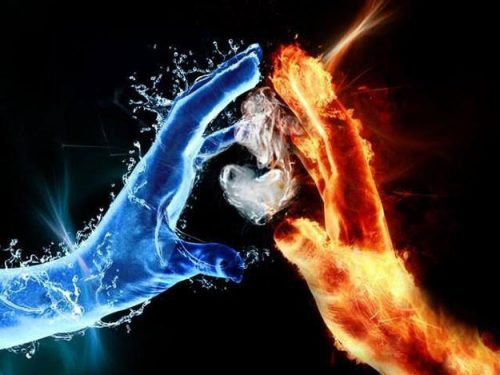 Come sapere se una relazione è karmica, anima gemella o fiamma gemella