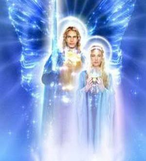 Le Arcangeline: I Complementi Divini dei Sette Arcangeli