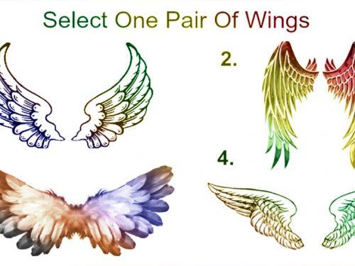 Test: Quale Arcangelo ti guida e ti aiuta