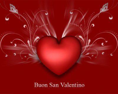 """14 febbraio festa di """"San Valentino"""""""
