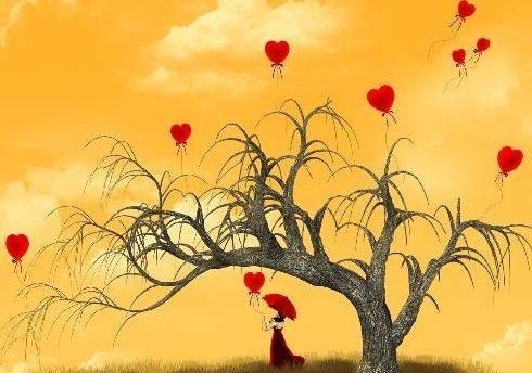Wayne Dyer: Dio è Amore