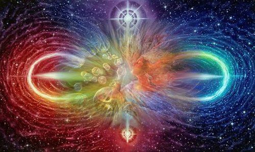 Il magico Filo del Destino – Legami Eterni