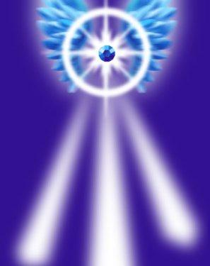 Meditazioni quotidiane: Domenica Raggio Azzurro