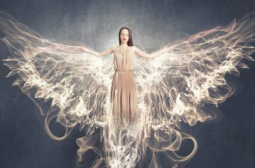 Lavorare in Modo Semplice con gli Angeli 2 parte