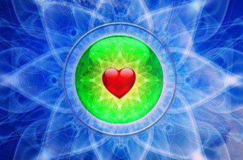 Il Potere della Mente Positiva: Il potere terapeutico delle relazioni