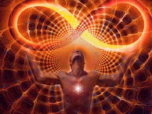 Che cosa è esattamente il karma e come posso correggere il karma negativo