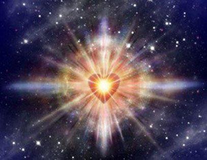Attivazione energetica: Joyfull Wealth Reiki (Gioiosa Ricchezza Reiki)