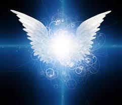 Frequenze angeliche
