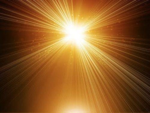 Attivazione energetica: Gold & Silver Abundance Reiki