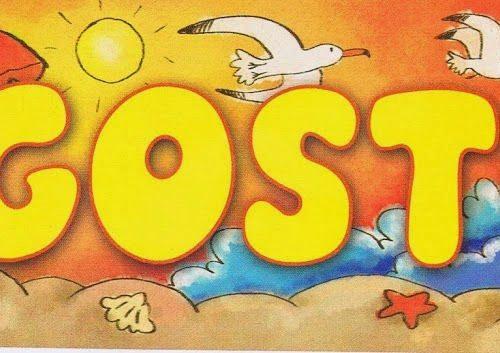 Louise Hay: Le Affermazioni Positive di Agosto