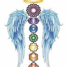 Armonizzazione angelica: Angel Chakra Reiki
