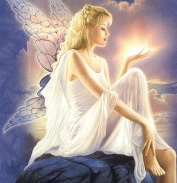 Attivazione energetica: Comunicazione con gli Spiriti Guida, gli Angeli e gli Animali Totem