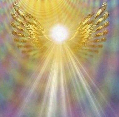 Attivazione energetica: Stella d'Oro Cristica