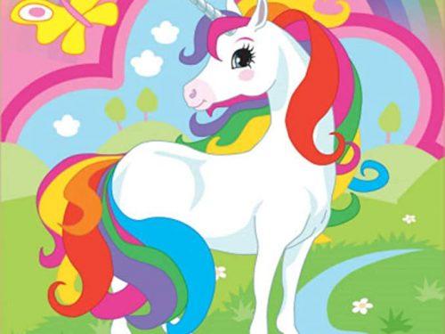 Attivazione energetica: Pixie Unicorn Reiki Empowerment