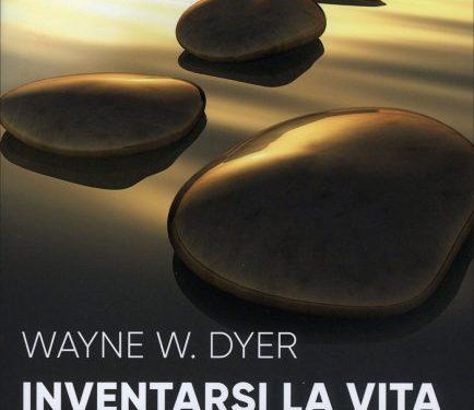 Wayne Dyer: Preghiera e Fiducia Per Manifestare il Desiderio Divino