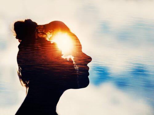 Wayne Dyer: Entrare in contatto con la Guida Divina o Spirituale