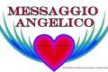 Messaggio Angelico dell' 11 marzo