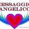 Messaggio Angelico del 01 marzo