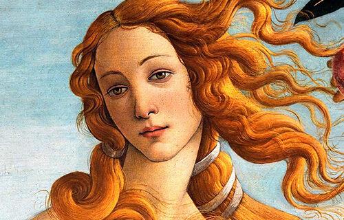 Attivazione energetica: Rejuvenation Reiki From Venus
