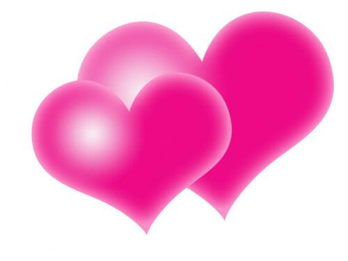 Attivazione energetica: Light of Love Reiki Empowerment