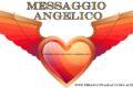 Messaggio Angelico del 12 luglio