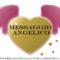 Messaggio Angelico del 25 ottobre